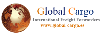 mudanzas global:
